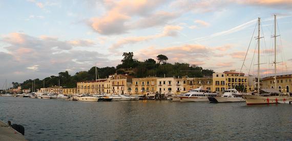 visitare Ischia in tre giorni