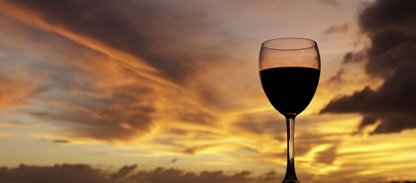 vini di Ischia